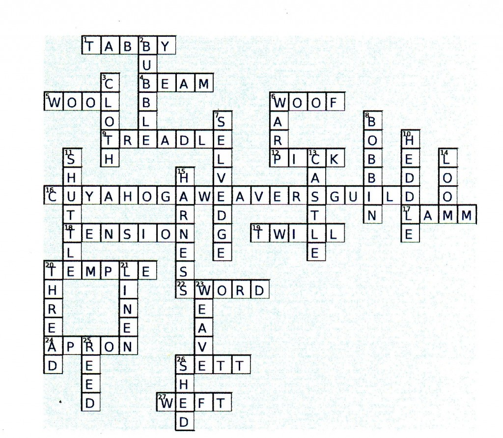 essays of crossword don t hesitate to order a custom written krezzz com